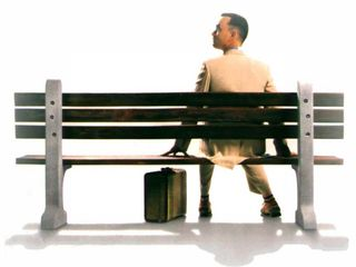 Obama Loses Biggest Customer, Forrest Gump