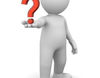 One Simple Question – The One That Prospects Love