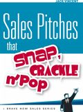 The Book: Sales Pitches That Snap, Crackle 'n Pop