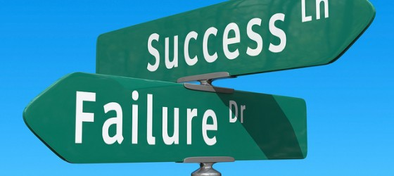 Failure Sucks! How To Succeed With Three Winning Sales Strategies