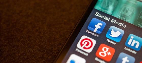 Building Rapport? Think LinkedIn, Not Facebook